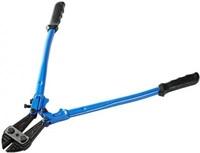 Varför behövs ett Cykellås?