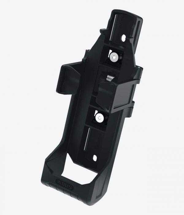 Abus Bordo X-Plus 6500 hållare SH