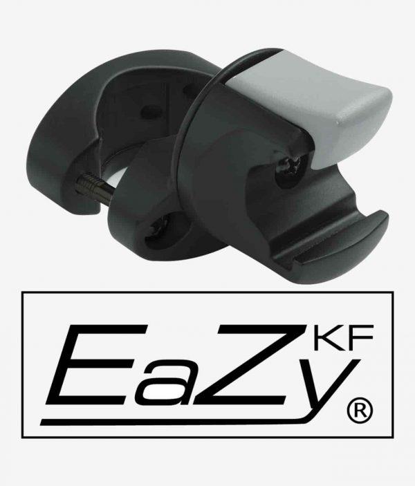 Abus Hållare EaZy KF