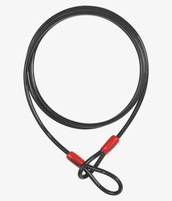 Abus Låsvajer Cobra 8 250 cm