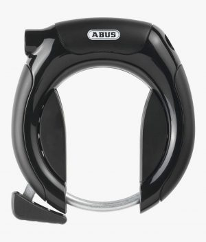 Abus Ramlås Pro Shield 5850 NR