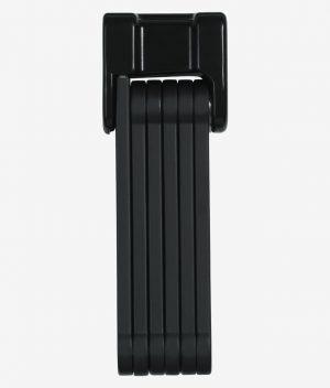 Abus Vikbart Lås Bordo Classic Plus 6400 85cm
