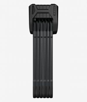 Abus Vikbart Lås Bordo Granit X-Plus 6500 85cm