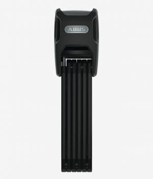 Abus Vikbart Lås Bordo Alarm 6000A 90 cm